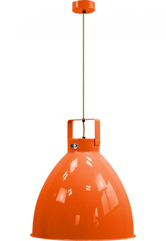 https://res.cloudinary.com/clippings/image/upload/t_big/dpr_auto,f_auto,w_auto/v3/products/augustin-a540-light-pendant-red-gloss-white-jielde-clippings-9466761.jpg