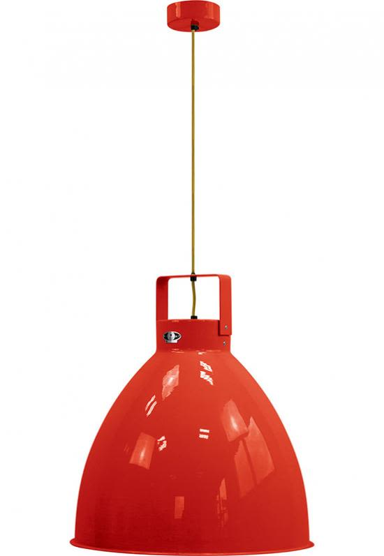 https://res.cloudinary.com/clippings/image/upload/t_big/dpr_auto,f_auto,w_auto/v3/products/augustin-a540-light-pendant-red-gloss-white-jielde-clippings-9467041.jpg