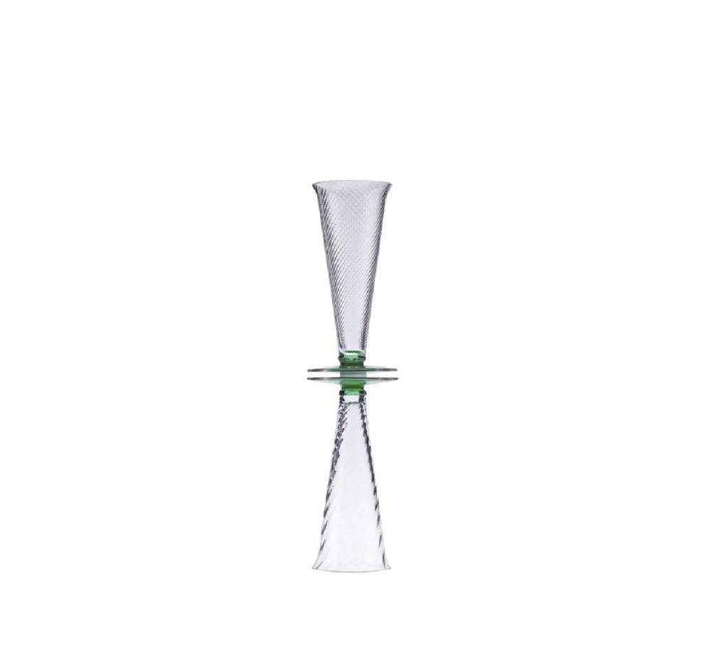 Glass,Driade,Glassware,rain gauge