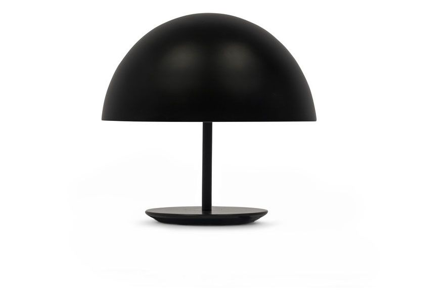 https://res.cloudinary.com/clippings/image/upload/t_big/dpr_auto,f_auto,w_auto/v3/products/baby-dome-table-lamp-black-powder-coated-mater-todd-bracher-clippings-11122272.jpg