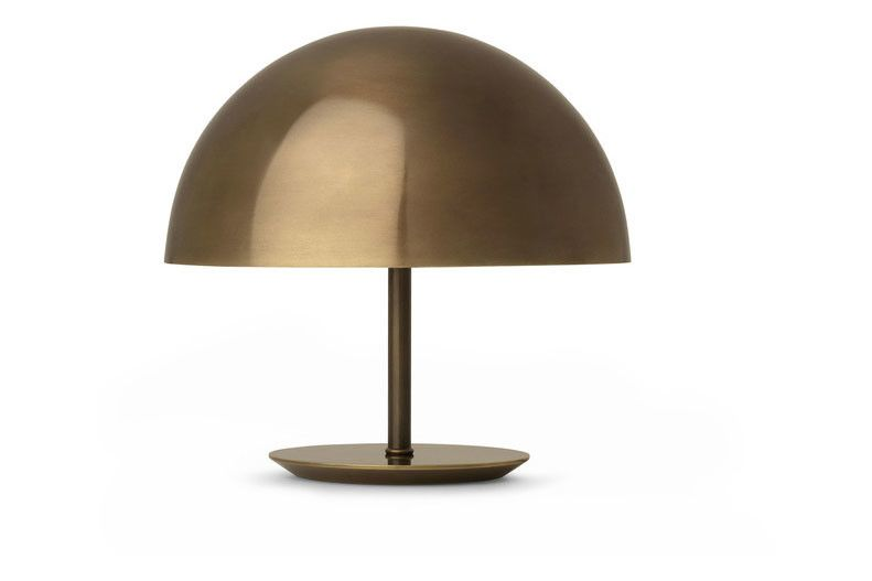 Black Powder Coated,Mater,Table Lamps,beige,brown,furniture,lamp,lampshade,light,light fixture,lighting,lighting accessory,metal,table