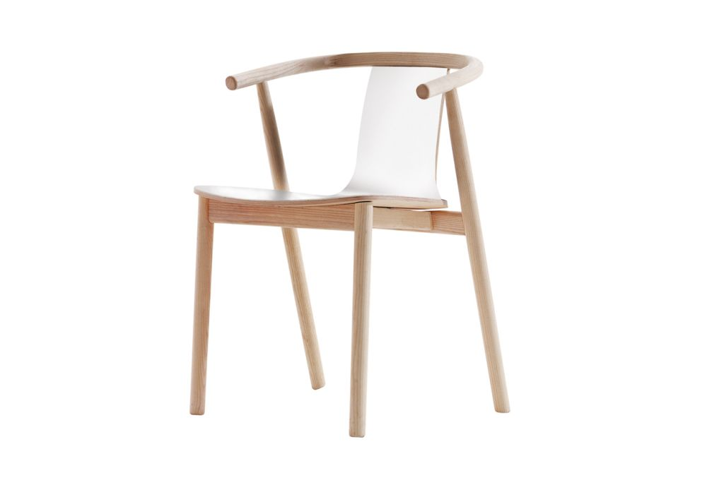 https://res.cloudinary.com/clippings/image/upload/t_big/dpr_auto,f_auto,w_auto/v3/products/bac-unupholstered-chair-with-linoleum-seat-bac-1113-340-linoleum-white-cappellini-jasper-morrison-clippings-11047941.jpg