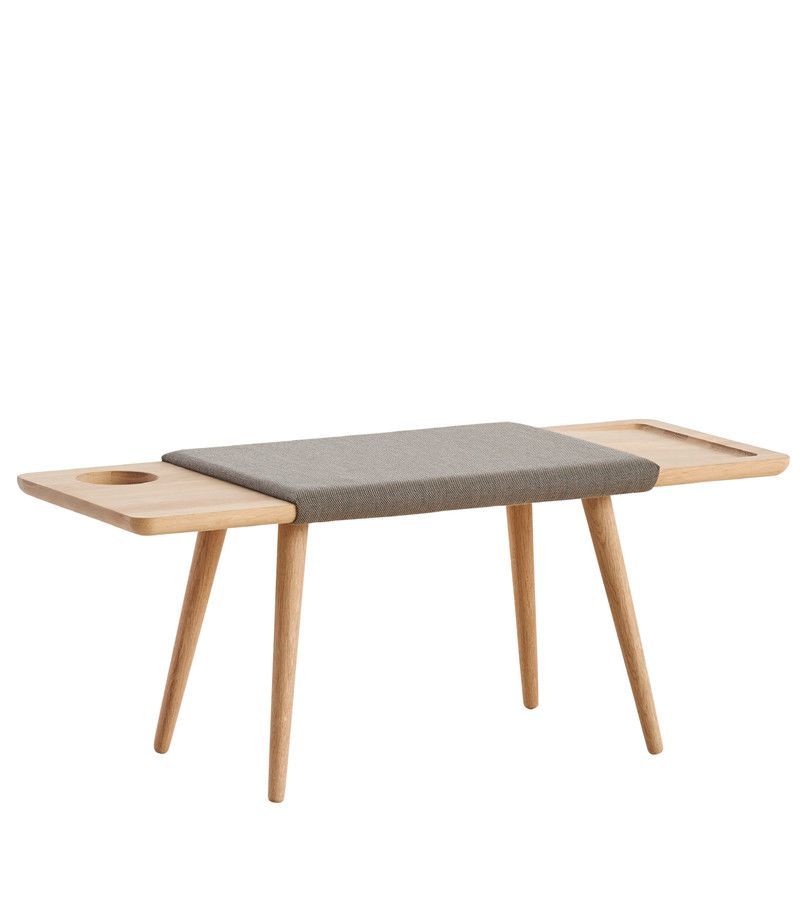 https://res.cloudinary.com/clippings/image/upload/t_big/dpr_auto,f_auto,w_auto/v3/products/baenk-bench-oak-woud-9280411.jpg