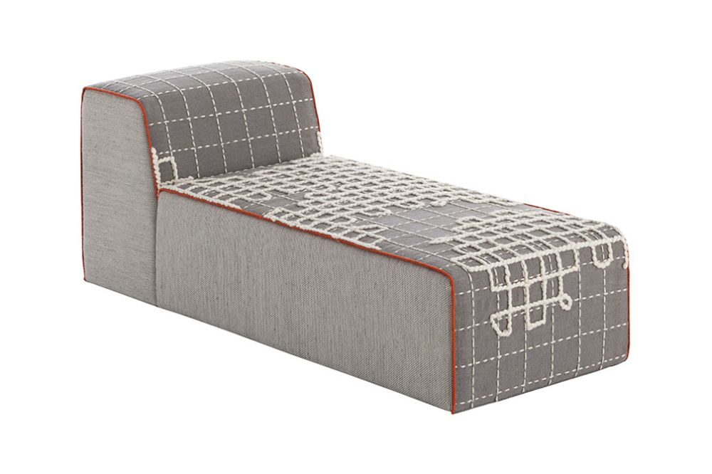 https://res.cloudinary.com/clippings/image/upload/t_big/dpr_auto,f_auto,w_auto/v3/products/bandas-chaiselongue-gan-patricia-urquiola-clippings-8869771.jpg