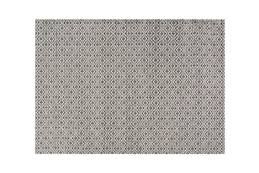 https://res.cloudinary.com/clippings/image/upload/t_big/dpr_auto,f_auto,w_auto/v3/products/bari-rug-gray-170x240-cm-gan-gan-clippings-8884501.jpg