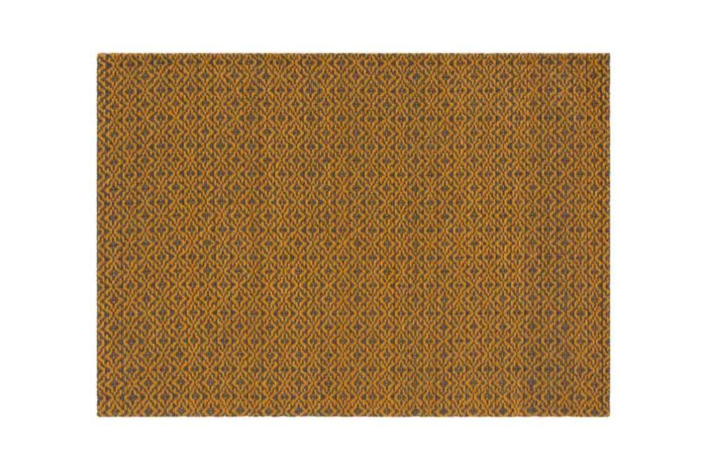https://res.cloudinary.com/clippings/image/upload/t_big/dpr_auto,f_auto,w_auto/v3/products/bari-rug-orange-170x240-cm-gan-gan-clippings-8884551.jpg