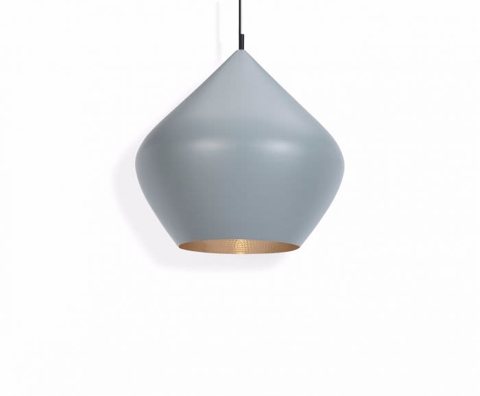 https://res.cloudinary.com/clippings/image/upload/t_big/dpr_auto,f_auto,w_auto/v3/products/beat-stout-pendant-light-grey-tom-dixon-clippings-8786541.jpg