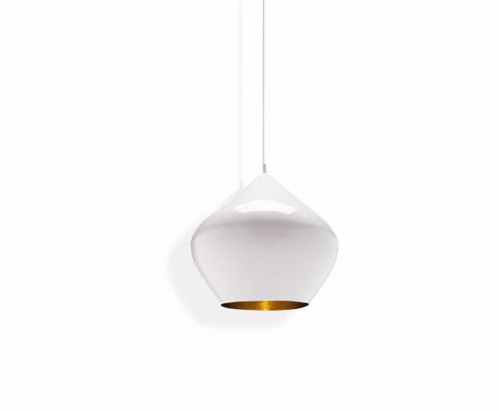 https://res.cloudinary.com/clippings/image/upload/t_big/dpr_auto,f_auto,w_auto/v3/products/beat-stout-pendant-light-white-tom-dixon-clippings-8786601.jpg