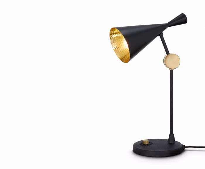 https://res.cloudinary.com/clippings/image/upload/t_big/dpr_auto,f_auto,w_auto/v3/products/beat-table-lamp-black-tom-dixon-clippings-8786641.jpg