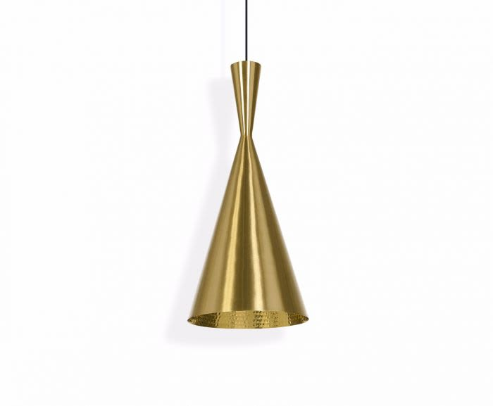 https://res.cloudinary.com/clippings/image/upload/t_big/dpr_auto,f_auto,w_auto/v3/products/beat-tall-pendant-light-brass-tom-dixon-clippings-8786801.jpg