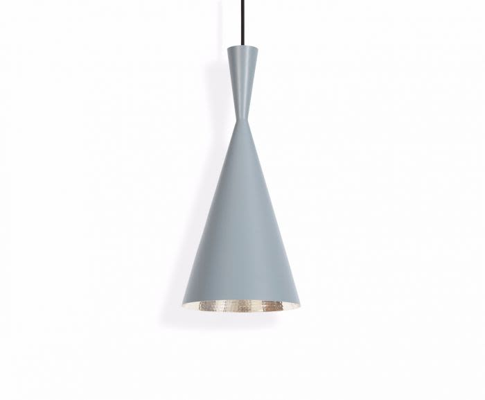 https://res.cloudinary.com/clippings/image/upload/t_big/dpr_auto,f_auto,w_auto/v3/products/beat-tall-pendant-light-grey-tom-dixon-clippings-8786861.jpg
