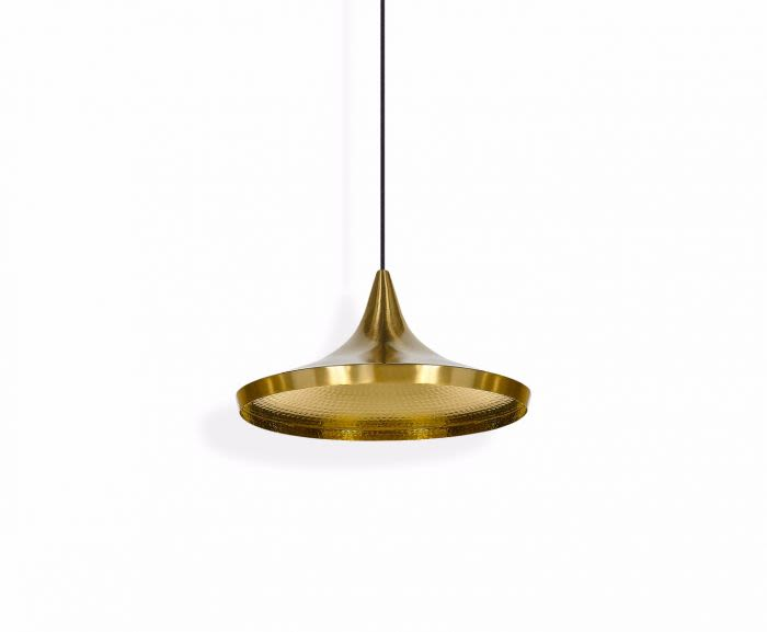https://res.cloudinary.com/clippings/image/upload/t_big/dpr_auto,f_auto,w_auto/v3/products/beat-wide-pendant-light-brass-tom-dixon-clippings-8787081.jpg
