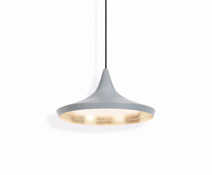 https://res.cloudinary.com/clippings/image/upload/t_big/dpr_auto,f_auto,w_auto/v3/products/beat-wide-pendant-light-grey-tom-dixon-clippings-8787141.jpg
