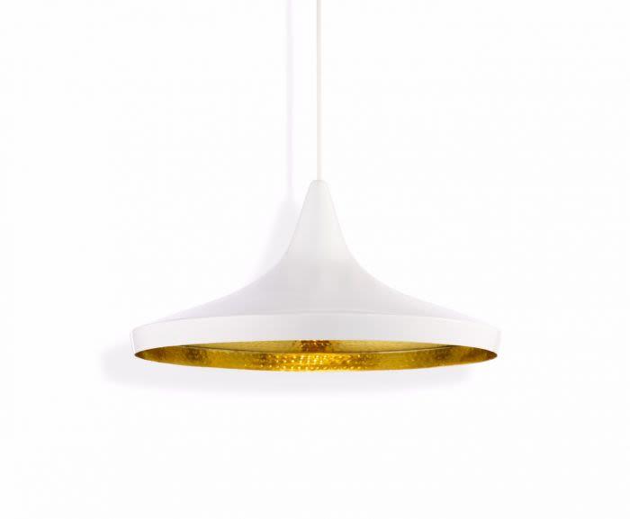 Black,Tom Dixon,Pendant Lights,ceiling,ceiling fixture,lamp,light fixture,lighting