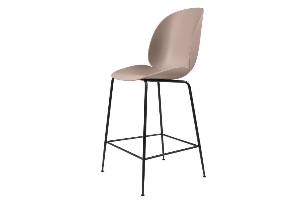 https://res.cloudinary.com/clippings/image/upload/t_big/dpr_auto,f_auto,w_auto/v3/products/beetle-counter-chair-unupholstered-conic-base-black-matt-base-sweet-pink-felt-glides-gubi-gamfratesi-clippings-11177265.jpg