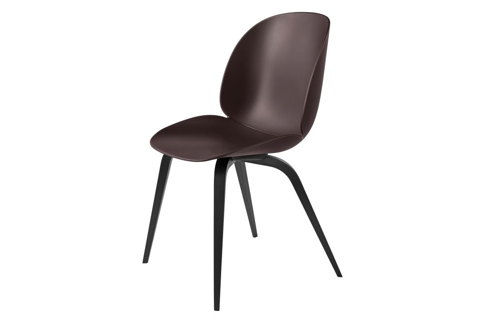https://res.cloudinary.com/clippings/image/upload/t_big/dpr_auto,f_auto,w_auto/v3/products/beetle-dining-chair-un-upholstered-wood-base-gubi-plastic-dark-pink-gubi-wood-black-stained-beech-felt-gubi-gamfratesi-clippings-11175421.jpg