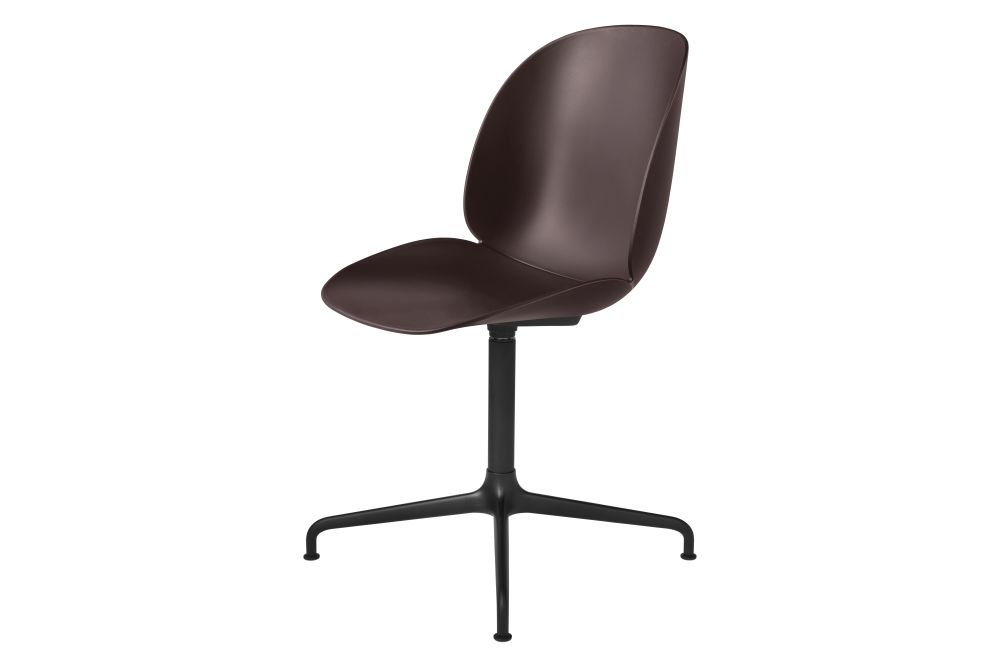 https://res.cloudinary.com/clippings/image/upload/t_big/dpr_auto,f_auto,w_auto/v3/products/beetle-meeting-chair-un-upholstered-4-star-base-gubi-plastic-dark-pink-gubi-metal-black-matt-felt-glides-gubi-gam-fratesi-clippings-11175847.jpg