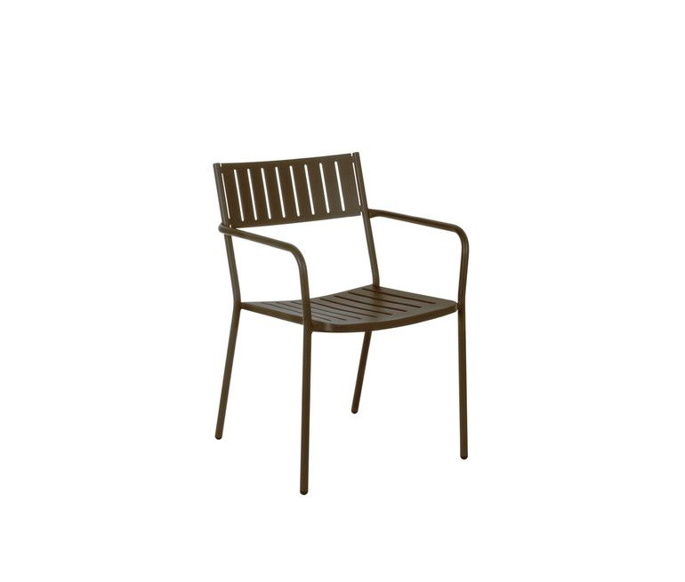 Antique Iron,EMU,Outdoor Chairs,chair,furniture,line,outdoor furniture
