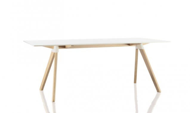 https://res.cloudinary.com/clippings/image/upload/t_big/dpr_auto,f_auto,w_auto/v3/products/butch-table-the-wild-bunch-natural-frame-white-joint-and-top-73x180x90cm-magis-design-konstantin-grcic-clippings-8929401.jpg