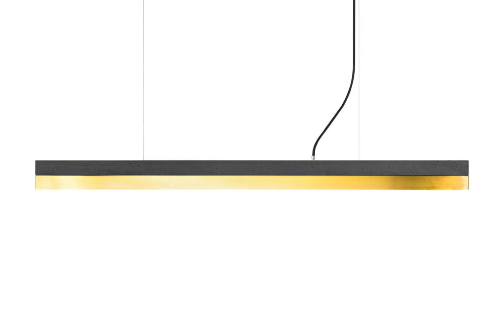 https://res.cloudinary.com/clippings/image/upload/t_big/dpr_auto,f_auto,w_auto/v3/products/c-concrete-brass-pendant-light-dark-grey-2700k-gantlights-stefan-gant-clippings-10301511.jpg