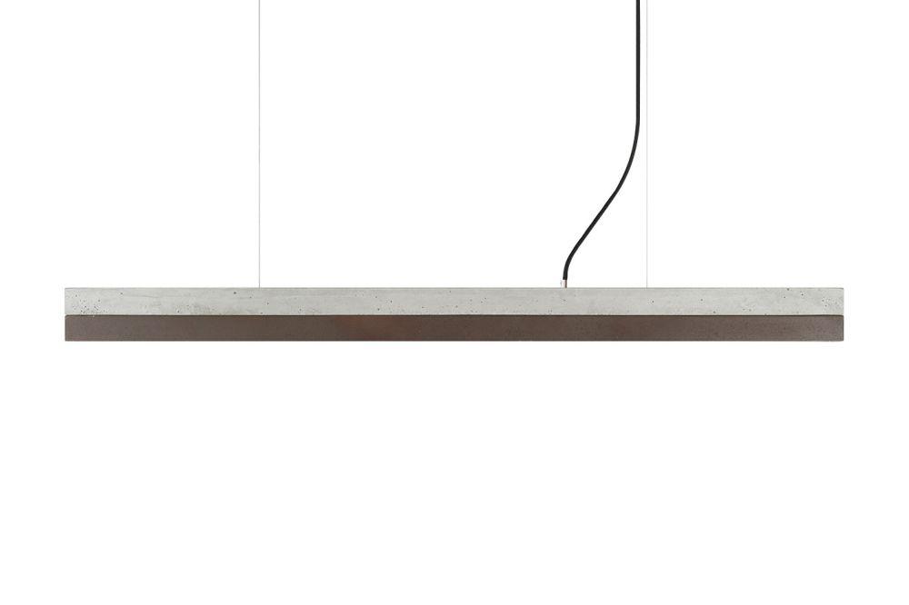 https://res.cloudinary.com/clippings/image/upload/t_big/dpr_auto,f_auto,w_auto/v3/products/c-concrete-rough-rust-corten-steel-pendant-light-light-grey-2700k-c1-122cm-gantlights-stefan-gant-clippings-10298401.jpg