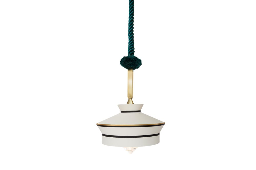 https://res.cloudinary.com/clippings/image/upload/t_big/dpr_auto,f_auto,w_auto/v3/products/calypso-outdoor-martinique-pendant-light-white-contardi-lighting-servomuto-clippings-10638001.jpg