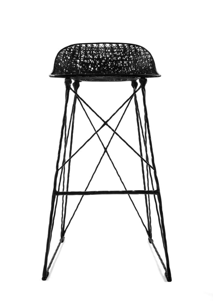 https://res.cloudinary.com/clippings/image/upload/t_big/dpr_auto,f_auto,w_auto/v3/products/carbon-bar-stool-92cm-height-moooi-bertjan-pot-marcel-wanders-clippings-8953001.jpg