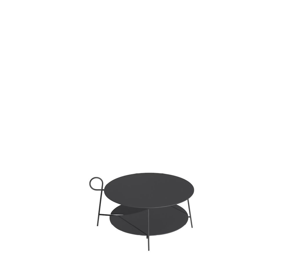https://res.cloudinary.com/clippings/image/upload/t_big/dpr_auto,f_auto,w_auto/v3/products/carmina-round-coffe-table-with-lower-shelf-black-driade-ludovica-roberto-palomba-clippings-10090411.jpg