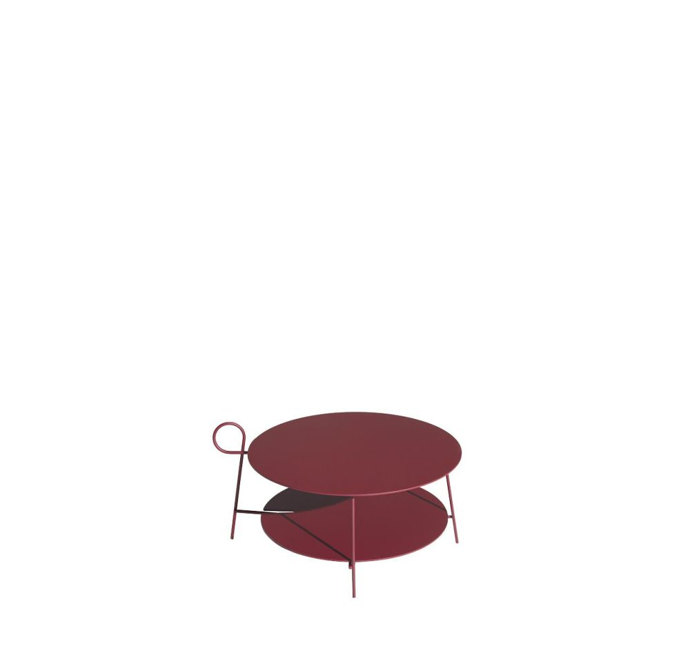 https://res.cloudinary.com/clippings/image/upload/t_big/dpr_auto,f_auto,w_auto/v3/products/carmina-round-coffe-table-with-lower-shelf-burgundy-driade-ludovica-roberto-palomba-clippings-10090421.jpg