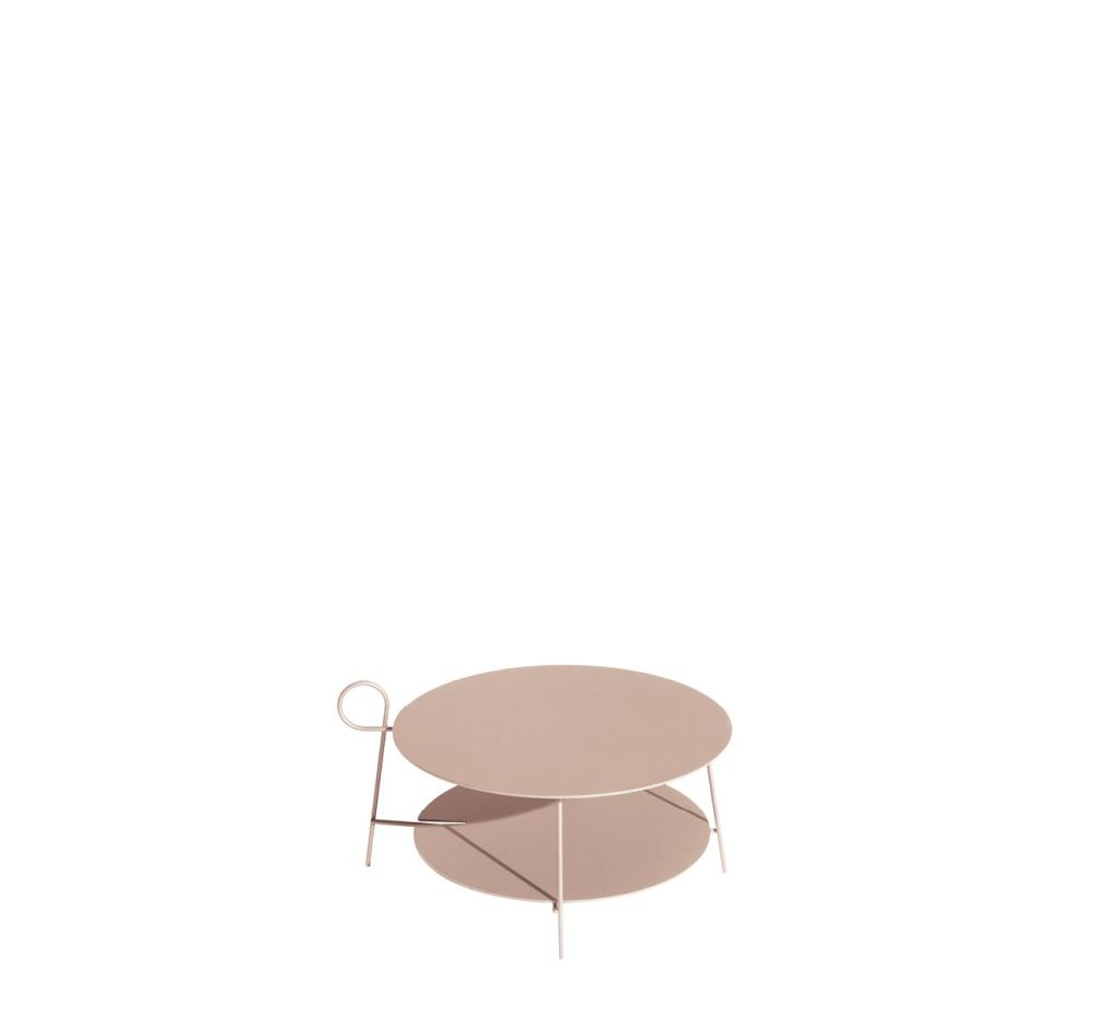 https://res.cloudinary.com/clippings/image/upload/t_big/dpr_auto,f_auto,w_auto/v3/products/carmina-round-coffe-table-with-lower-shelf-nude-driade-ludovica-roberto-palomba-clippings-10090391.jpg
