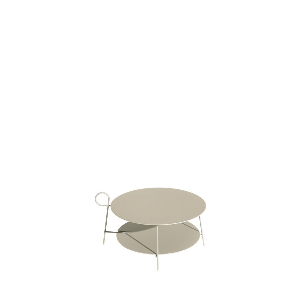 https://res.cloudinary.com/clippings/image/upload/t_big/dpr_auto,f_auto,w_auto/v3/products/carmina-round-coffe-table-with-lower-shelf-sand-driade-ludovica-roberto-palomba-clippings-10090401.jpg