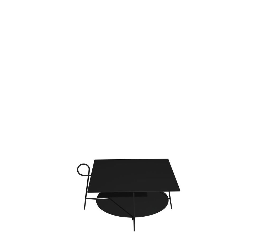 https://res.cloudinary.com/clippings/image/upload/t_big/dpr_auto,f_auto,w_auto/v3/products/carmina-square-coffe-table-with-lower-shelf-black-driade-ludovica-roberto-palomba-clippings-10090451.jpg