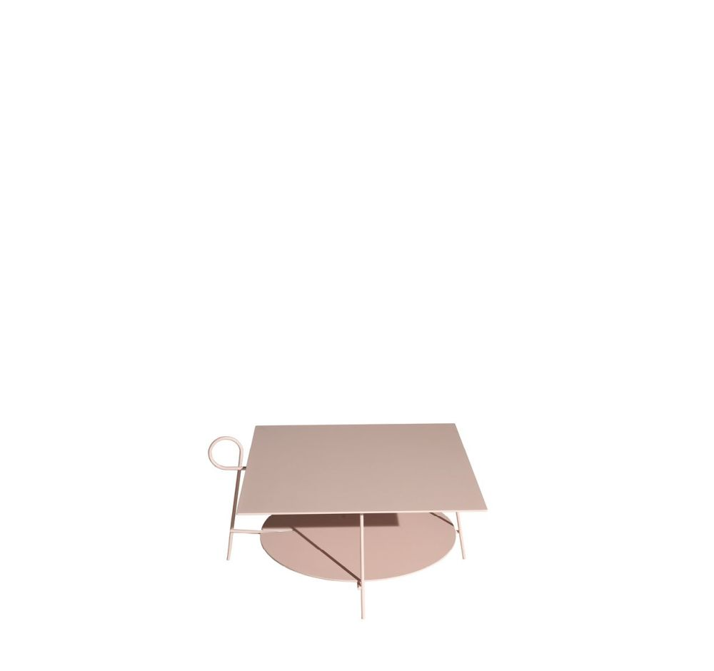 https://res.cloudinary.com/clippings/image/upload/t_big/dpr_auto,f_auto,w_auto/v3/products/carmina-square-coffe-table-with-lower-shelf-nude-driade-ludovica-roberto-palomba-clippings-10090431.jpg