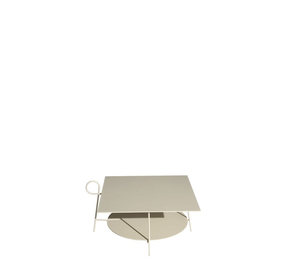 https://res.cloudinary.com/clippings/image/upload/t_big/dpr_auto,f_auto,w_auto/v3/products/carmina-square-coffe-table-with-lower-shelf-sand-driade-ludovica-roberto-palomba-clippings-10090441.jpg