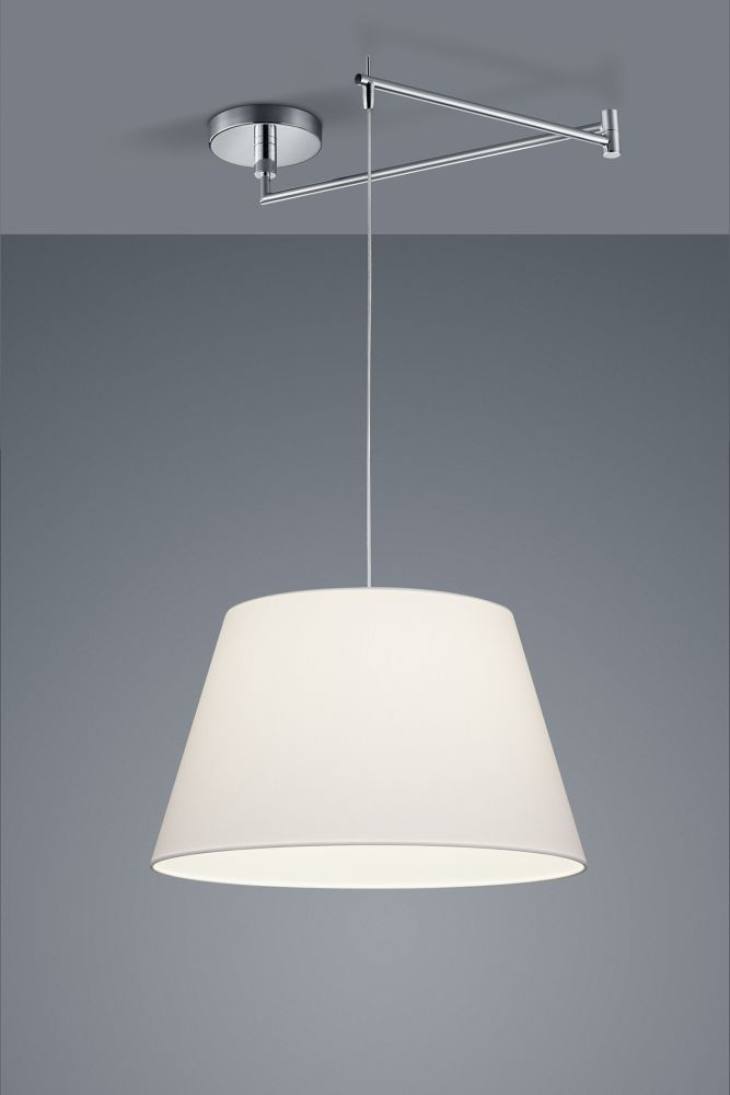 https://res.cloudinary.com/clippings/image/upload/t_big/dpr_auto,f_auto,w_auto/v3/products/certo-one-light-conic-pendant-light-white-helestra-clippings-9804841.jpg