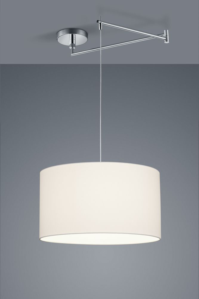 https://res.cloudinary.com/clippings/image/upload/t_big/dpr_auto,f_auto,w_auto/v3/products/certo-one-light-cylinder-pendant-light-white-helestra-clippings-9804791.jpg