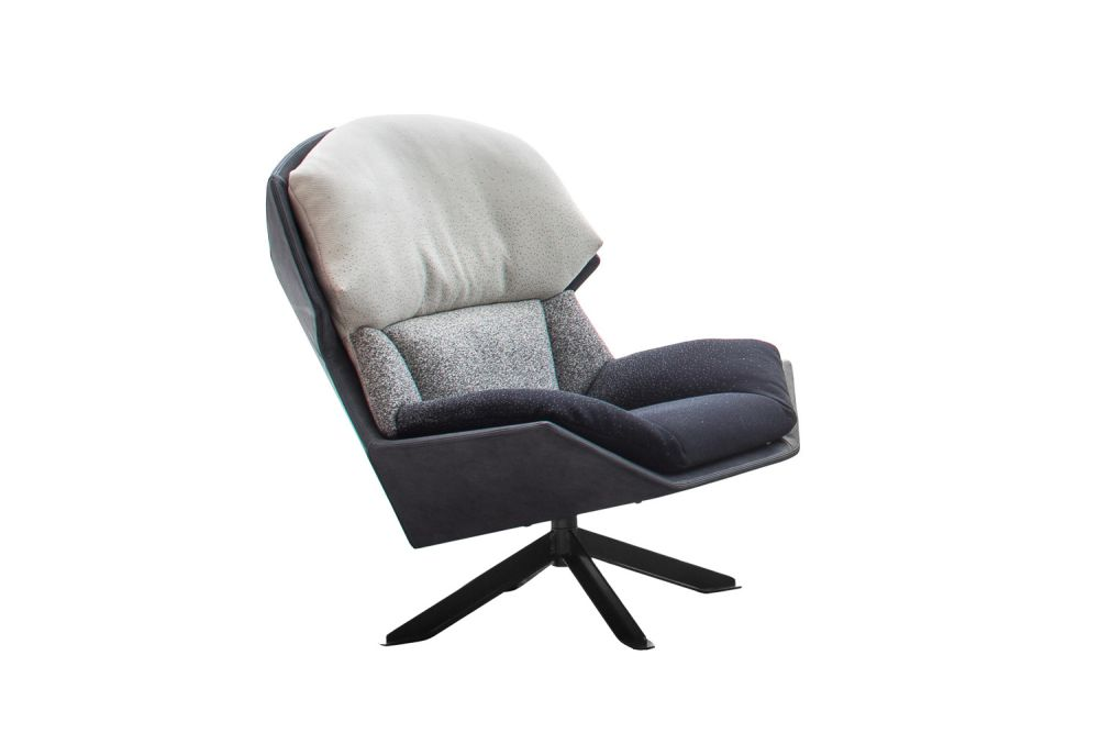 https://res.cloudinary.com/clippings/image/upload/t_big/dpr_auto,f_auto,w_auto/v3/products/clarissa-armchair-a0916-divina-3-171-grey-anthracite-a0921-divina-3-106-white-moroso-patricia-urquiola-clippings-11114067.jpg
