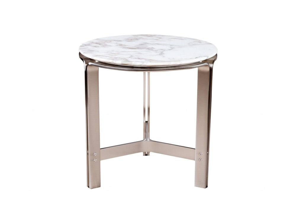 Wood Finishes Ashwood Stained Teak, Black Chrome,Flexform,Coffee & Side Tables,bar stool,coffee table,end table,furniture,outdoor furniture,outdoor table,stool,table