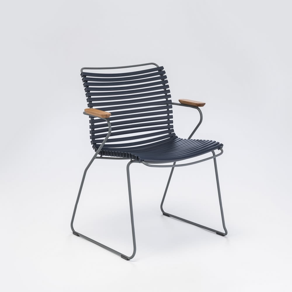 https://res.cloudinary.com/clippings/image/upload/t_big/dpr_auto,f_auto,w_auto/v3/products/click-dining-chair-with-armrests-dark-blue-houe-henrik-pedersen-clippings-11211100.jpg