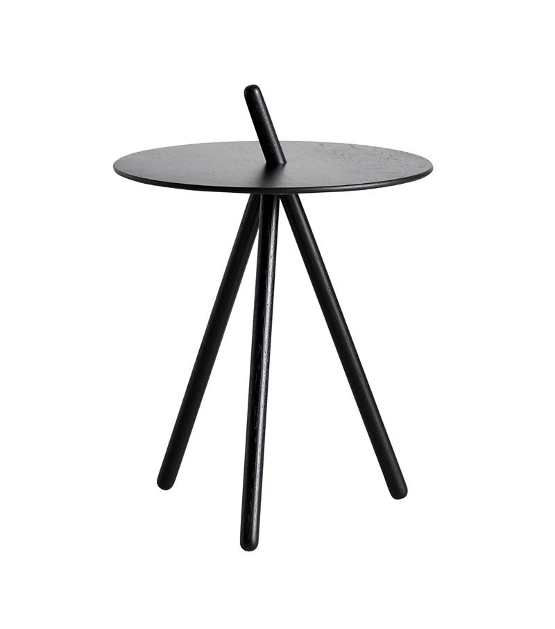 https://res.cloudinary.com/clippings/image/upload/t_big/dpr_auto,f_auto,w_auto/v3/products/come-here-side-table-black-woud-steffen-juul-clippings-9288421.jpg
