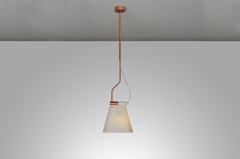 B.LUX,Pendant Lights,ceiling,ceiling fixture,chandelier,lamp,light,light fixture,lighting