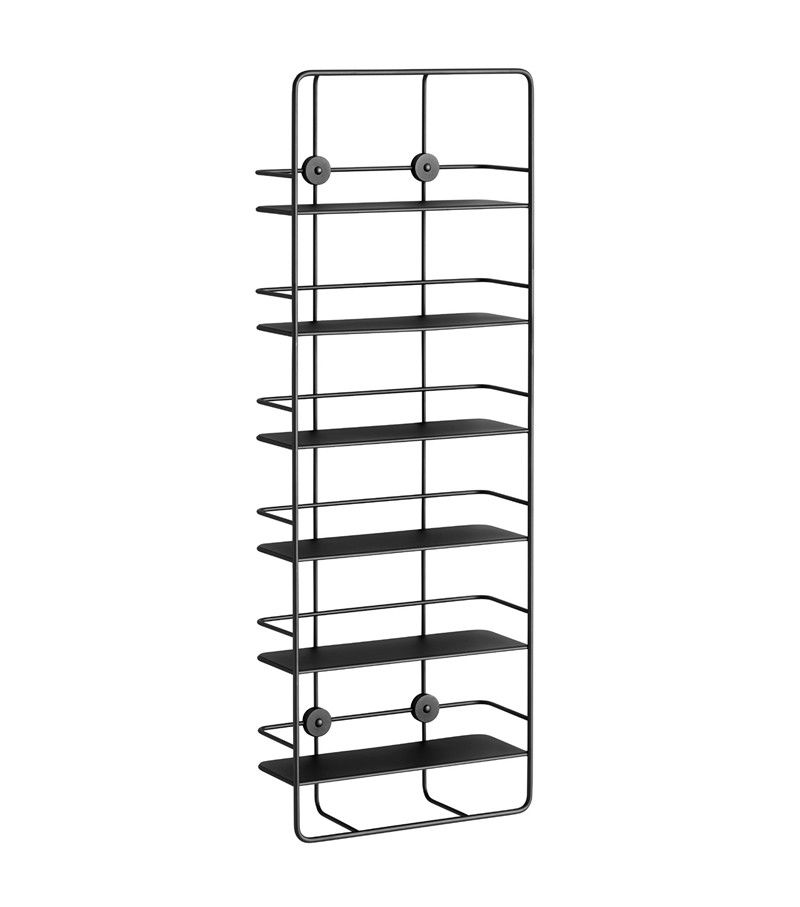 https://res.cloudinary.com/clippings/image/upload/t_big/dpr_auto,f_auto,w_auto/v3/products/coup%C3%A9-vertical-shelf-black-woud-poiat-clippings-9286691.jpg