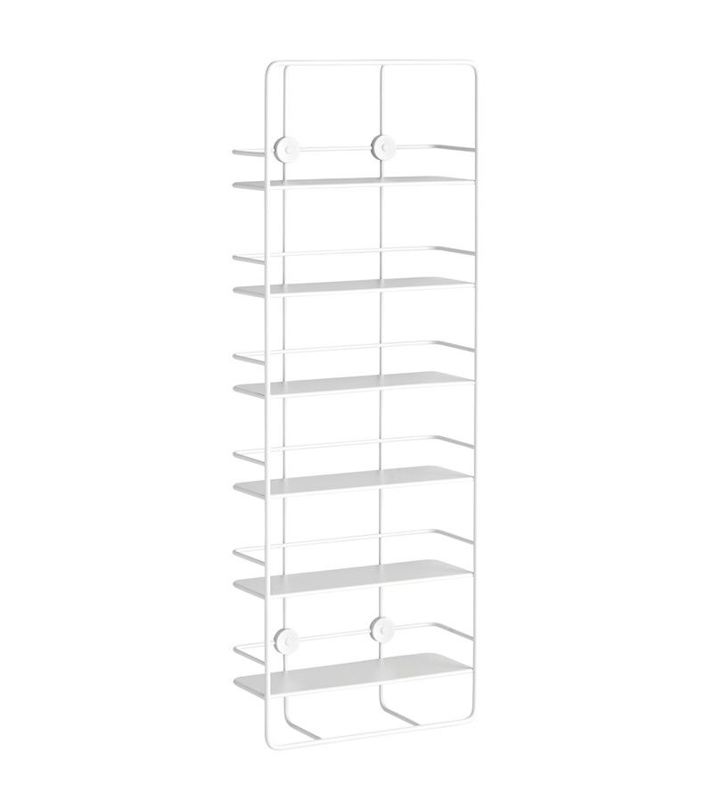 https://res.cloudinary.com/clippings/image/upload/t_big/dpr_auto,f_auto,w_auto/v3/products/coup%C3%A9-vertical-shelf-white-woud-poiat-clippings-9286701.jpg