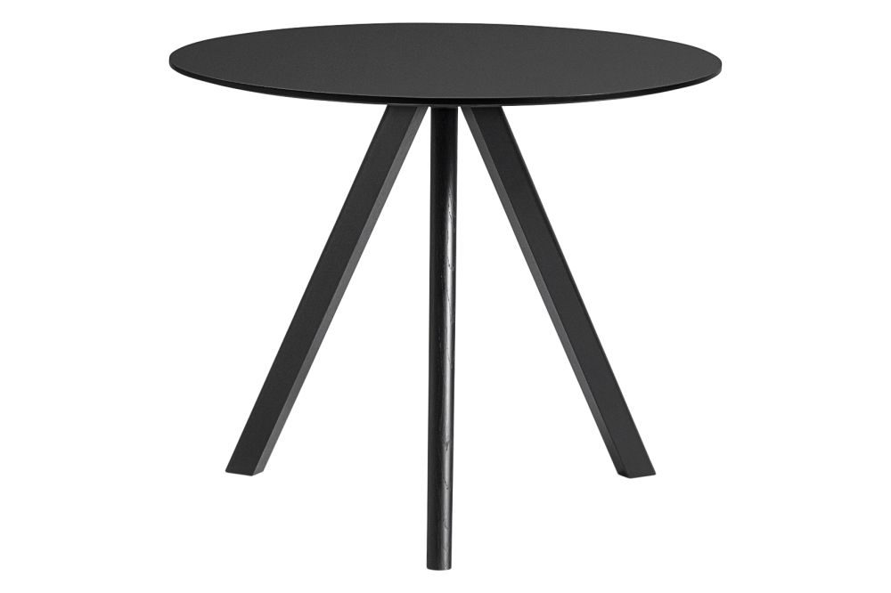 https://res.cloudinary.com/clippings/image/upload/t_big/dpr_auto,f_auto,w_auto/v3/products/cph-20-round-dining-table-linoleum-black-wood-black-oak-90cm-hay-ronan-erwan-bouroullec-clippings-11215339.jpg