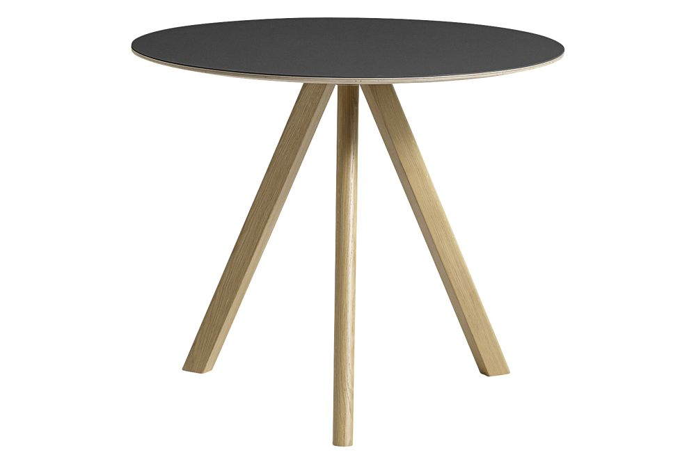 https://res.cloudinary.com/clippings/image/upload/t_big/dpr_auto,f_auto,w_auto/v3/products/cph-20-round-dining-table-linoleum-black-wood-clear-oak-90cm-hay-ronan-erwan-bouroullec-clippings-11215340.jpg