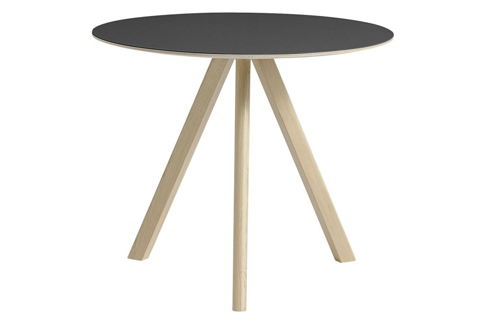 https://res.cloudinary.com/clippings/image/upload/t_big/dpr_auto,f_auto,w_auto/v3/products/cph-20-round-dining-table-linoleum-black-wood-matt-oak-90cm-hay-ronan-erwan-bouroullec-clippings-11215346.jpg