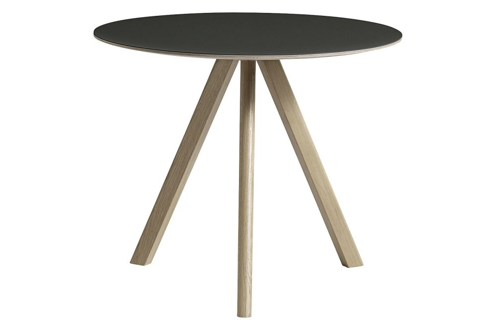 https://res.cloudinary.com/clippings/image/upload/t_big/dpr_auto,f_auto,w_auto/v3/products/cph-20-round-dining-table-linoleum-black-wood-soaped-oak-90cm-hay-ronan-erwan-bouroullec-clippings-11215334.jpg