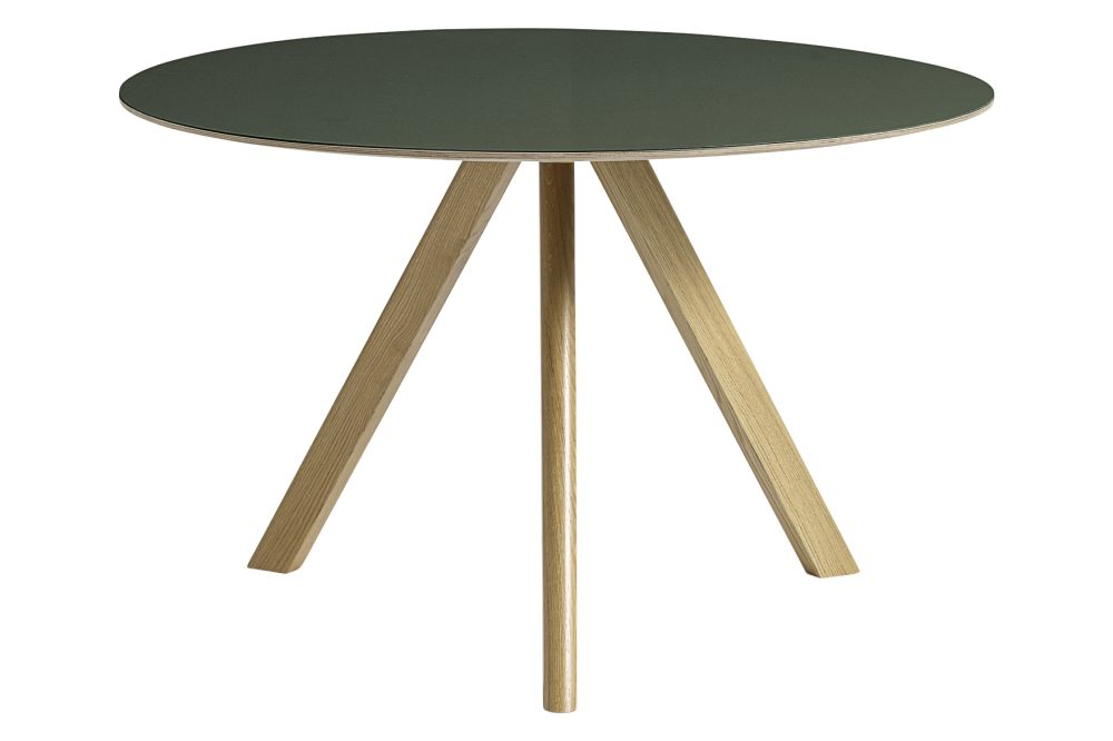 https://res.cloudinary.com/clippings/image/upload/t_big/dpr_auto,f_auto,w_auto/v3/products/cph-20-round-dining-table-linoleum-green-wood-clear-oak-120cm-hay-ronan-erwan-bouroullec-clippings-11215360.jpg