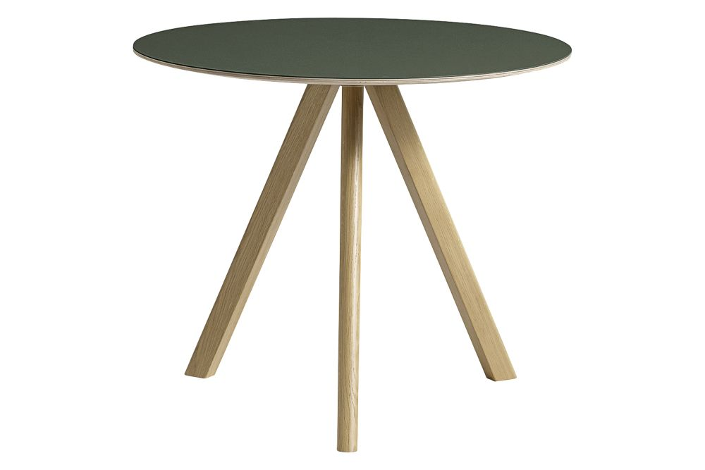 https://res.cloudinary.com/clippings/image/upload/t_big/dpr_auto,f_auto,w_auto/v3/products/cph-20-round-dining-table-linoleum-green-wood-clear-oak-90cm-hay-ronan-erwan-bouroullec-clippings-11215341.jpg