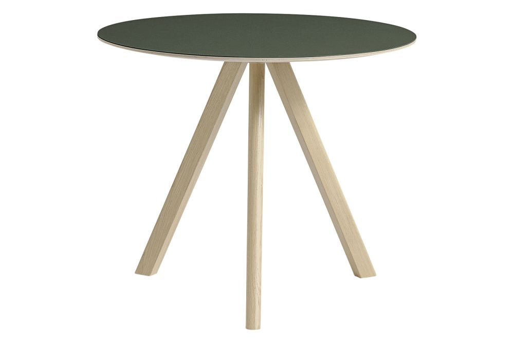 https://res.cloudinary.com/clippings/image/upload/t_big/dpr_auto,f_auto,w_auto/v3/products/cph-20-round-dining-table-linoleum-green-wood-matt-oak-90cm-hay-ronan-erwan-bouroullec-clippings-11215347.jpg